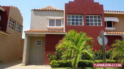 Apartamento Puerto Encantado, Residencias Puerto Viejo