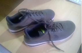 Tênis Nike Cortez Ultra