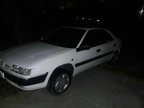 Citroën Xantia 1996