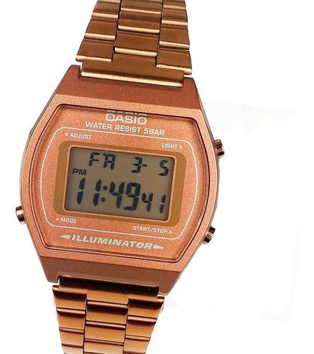 76fdeb593 Reloj Casio Con Juego Retro Hombres - Relojes Adultos en Mercado ...
