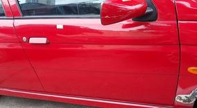 Porta Dianteira Direita Alfa Romeo 155 Super T Spark 96