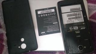Celular Acer Liquid Z410