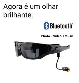 2929ba01a Oculo Sol Camera Hd - Câmera de Segurança no Mercado Livre Brasil