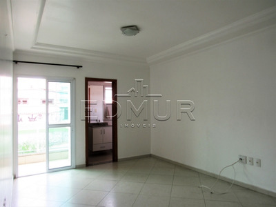 Sobrado - Santa Maria - Ref: 22771 - V-22771