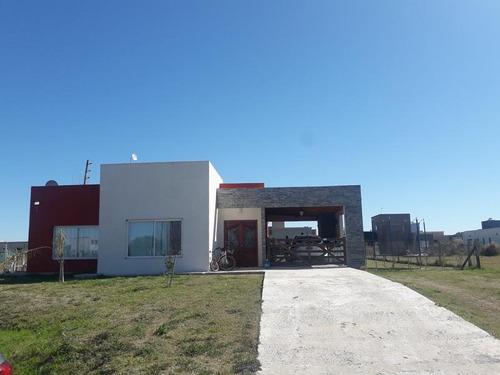 Imagen 1 de 27 de Casa En Venta Santa Rita