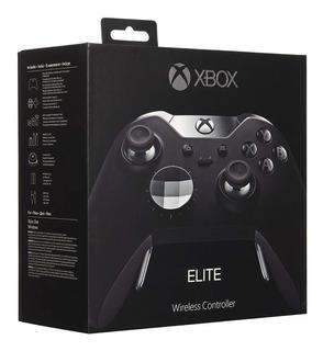 Control Xbox One Elite Nuevo