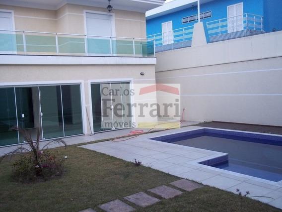 Imóvel Novo Jardim São Bento - Cf15909