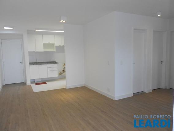 Apartamento - Butantã - Sp - 531355