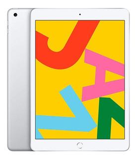 iPad 7 32gb Wifi Retina 10.2 Pulgadas Sellada $7milcien