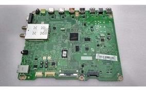 Placa Principal Samsung Un32d5000, Un40d5000, Un46d5000