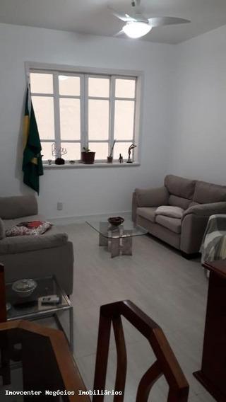 Apartamento Para Venda Em Rio De Janeiro, Jardim Botânico, 3 Dormitórios - 202140_1-1414987