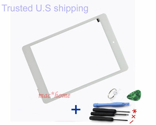 Nuvision Tm785m3 7,85 Digitalizador Tablet Pantalla Táctil