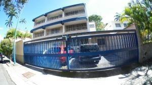 Casa En Venta Alta Florida Eq 330 20-3252