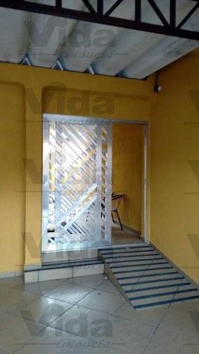Casa Térrea Para Venda, 2 Dormitório(s), 180.0m² - 30763