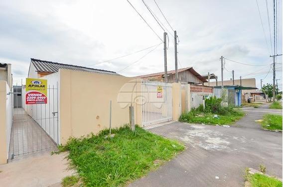 Terreno - Residencial - 150604