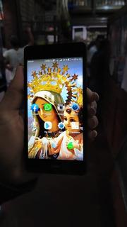 Huawei P8 Lite Ale L23