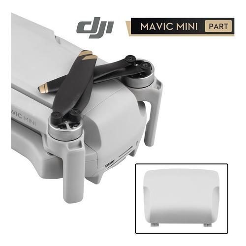 Repuesto De Tapa Para Batería Para Dji Mavic Mini Original