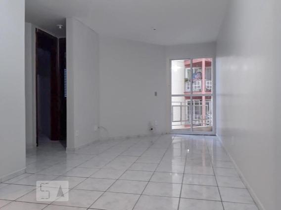 Apartamento Para Aluguel - Jardim Roberto, 2 Quartos, 56 - 893066215