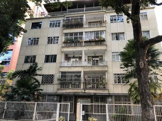 Apartamento Calle Cerrada La Campiña