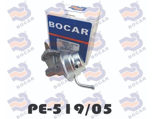 Imagen 1 de 4 de Bomba Gasolina Caribe Atlantic 77 85 Bocar Orig Envío Gratis