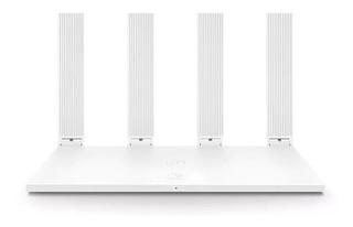 Huawei Router Wifi Ws5200 Wireless 5ghz Nuevo