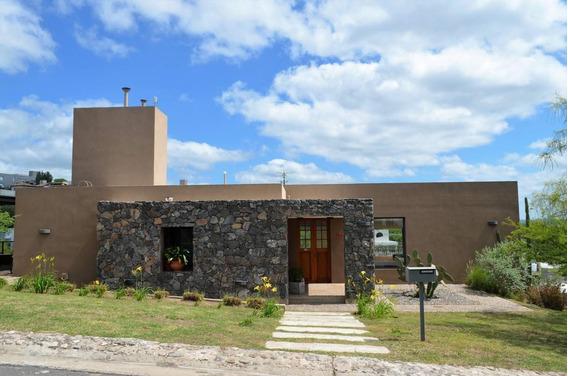 Casas Venta La Rufina