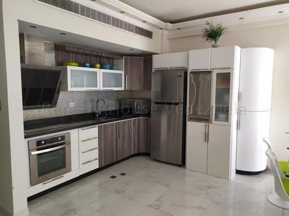Apartamento En Venta Tucacas Edo Falcon Cod20-9434gz