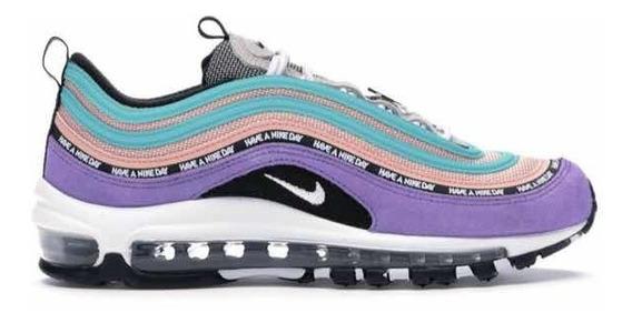 Nike Air Max 97 Gs