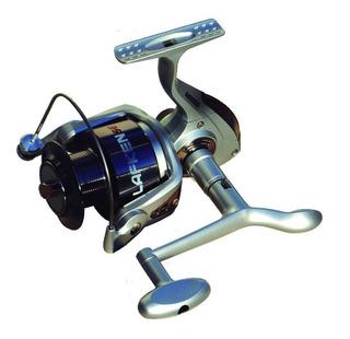 Reel Flounder Lafken 50