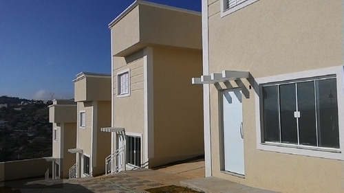 Casa - Ca00051 - 68120861