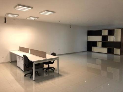 Imagen 1 de 12 de Oficina Comercial En Renta Mederos