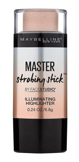 Iluminador Maybelline Face Studio Master Strobe Stick