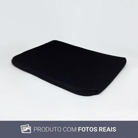 Capa Para Notebook Case Classic 14
