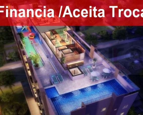Apartamento - 1460 - 32401797