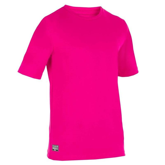 Playera Anti-uv Acuática 8518895