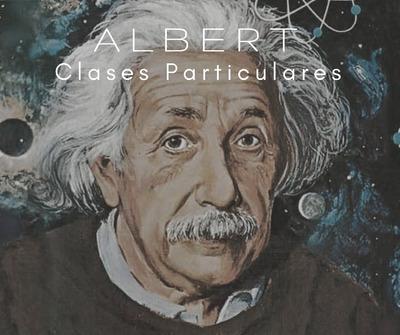 Clases Particulares De Física