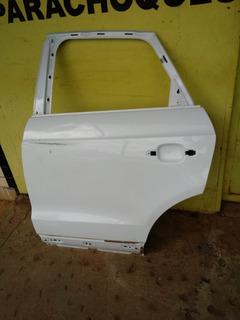 Porta Audi Q3 Traseira