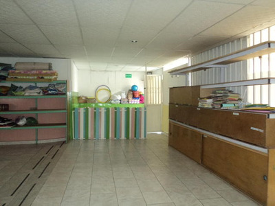 Local Comercial En Alquiler Ideal Para Guarderia En Maracay.