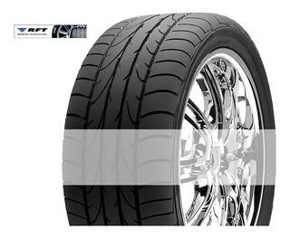 225/50 R17 Rft Potenza Re050 Runflat Bridgestone R F T Envío