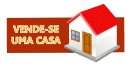 Vendo Casa De 3 Andares Por 220.000$