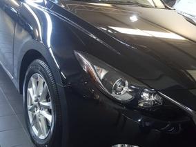 Mazda 3 2.5 Sedan S L4 . At 2014