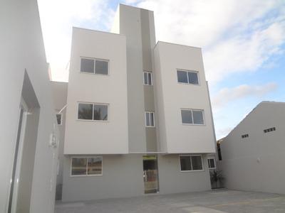 Apartamento - Ed- 69 - 33423398
