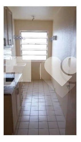 Apartamento-porto Alegre-sarandi | Ref.: 28-im423842 - 28-im423842