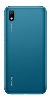 Huawei Y5 2019 Dual 32gb 2gb Ram