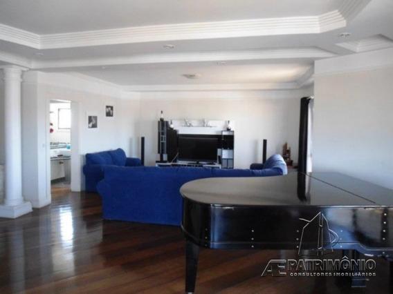 Apartamento - Centro - Ref: 19614 - V-19614