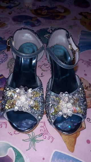 Zapatos De Vestir Nuevos