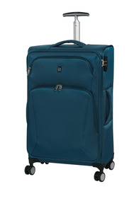 It Luggage Maleta 24 Satin Azul 12-2225-24