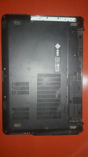 Notebook Exo Hr14 Para Repuestos