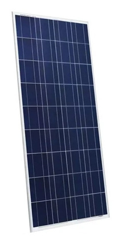 Placa Solar 320w 330w Yingli Com Nota Fiscal