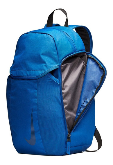 Mochila Nike Academy Backpack Original Promoção Jp Sports